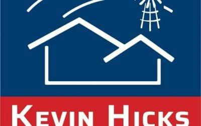 Online Auction- Beechworth (7-14th September)
